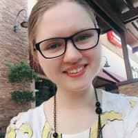 Evelina K.'s profile image