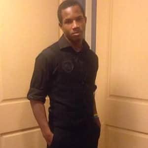Terrel B.