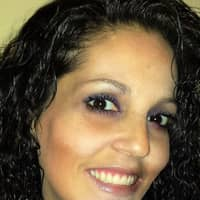 Angela D.'s profile image
