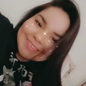 Iliana M.