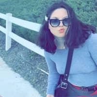 Katherine C.'s profile image
