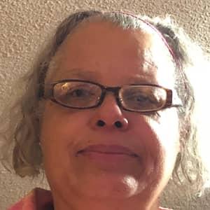 Jacqueline P.