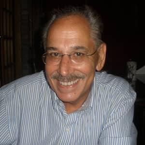 Marc K.