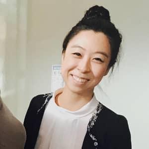 Sang-Hee M.