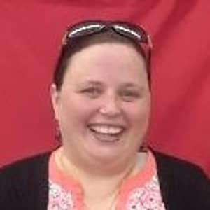 Cheryl M.