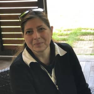 Simona C.