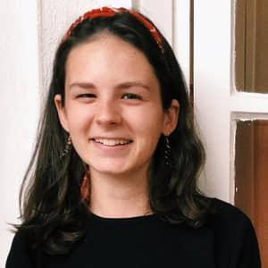 Sophie B.