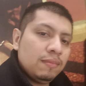 Freddy A.