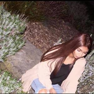 Felicia S.