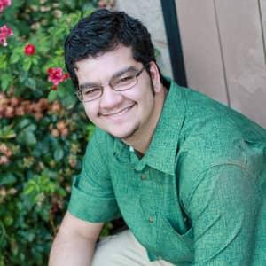 Dominic C.