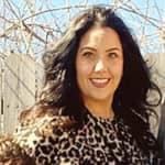 Lorraine S.