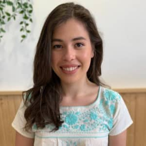 Paulina S.