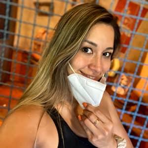 Valeria C.