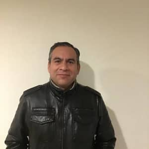 Adalberto R.