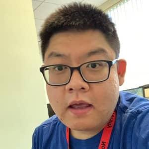 Yujia W.