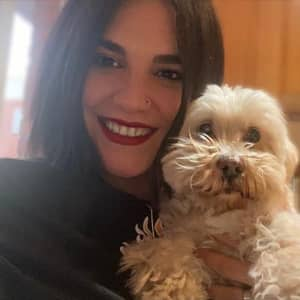 Maria Leticia R.