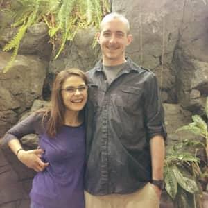 Deanna & Michael S.