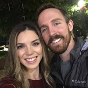 Kyle & Emily C.