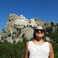 Patricia J.'s profile image