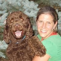 Jill W.'s profile image