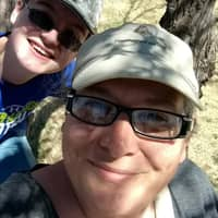 Cheryl G.'s profile image