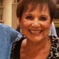 Freya D.'s profile image