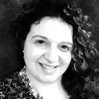 Heather R.'s profile image