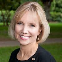 Lisa B.'s profile image