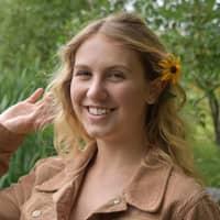Maddi R.'s profile image