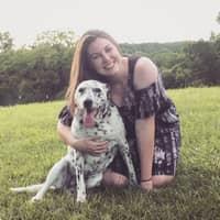 Leah & Zakry's dog boarding