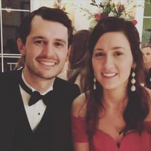 Lauren & Phil H.