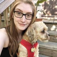 Kristen G.'s profile image