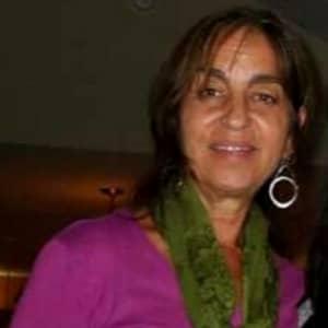 Lucinda P.