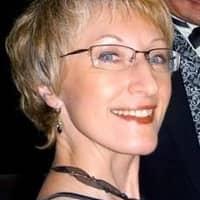 Cheryl W.'s profile image