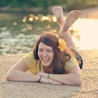 Erika I.'s profile image