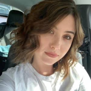 Alyssa E.