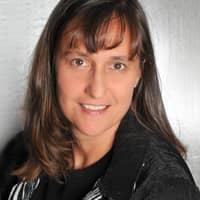 Michelle V.'s profile image