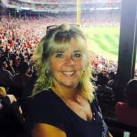 Cheryl C.'s profile image