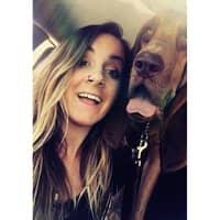 Jessica B.'s profile image
