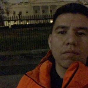 Omar Alfredo M.