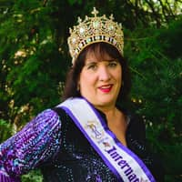 Pamela H.'s profile image