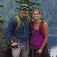 Kristina J.'s profile image