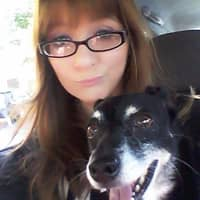 Brittany W.'s profile image