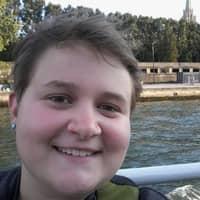 Molly R.'s profile image