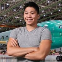 Vincent L.'s profile image