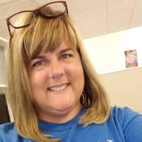 Donna D.'s profile image