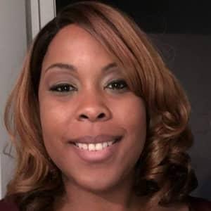 Naomi D.
