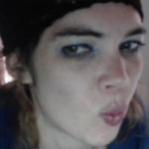 Amanda L.