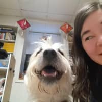 Christina S.'s profile image
