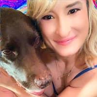 Paige O.'s profile image